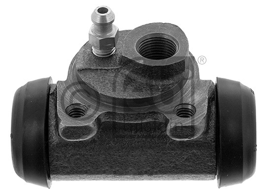 Cylindre de roue - FEBI BILSTEIN - 09594