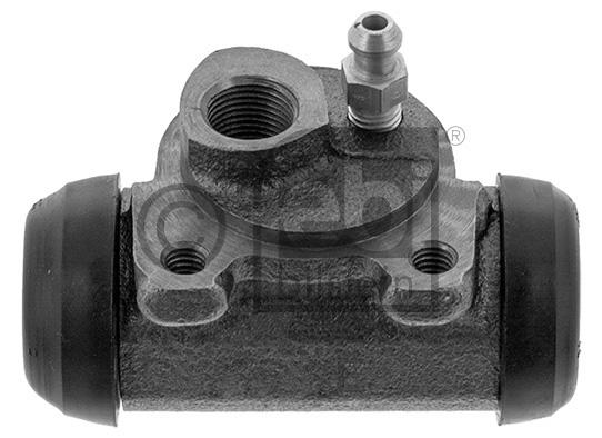 Cylindre de roue - FEBI BILSTEIN - 09595