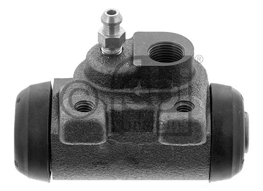 Cylindre de roue - FEBI BILSTEIN - 09599