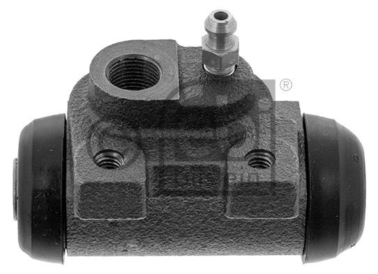 Cylindre de roue - FEBI BILSTEIN - 09600