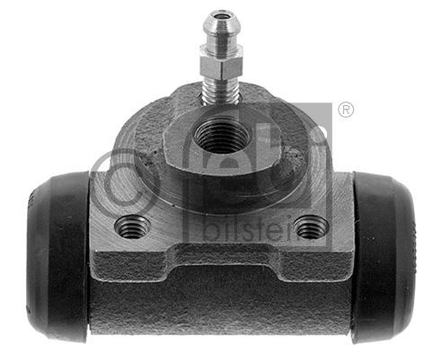 Cylindre de roue - FEBI BILSTEIN - 09601