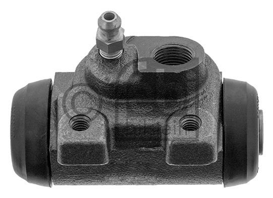 Cylindre de roue - FEBI BILSTEIN - 09603