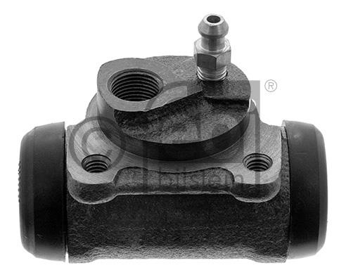 Cylindre de roue - FEBI BILSTEIN - 09615