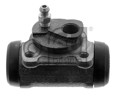Cylindre de roue - FEBI BILSTEIN - 09616