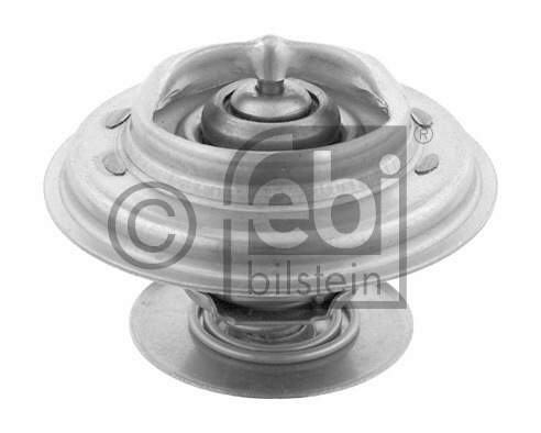 Thermostat d'eau - FEBI BILSTEIN - 09676