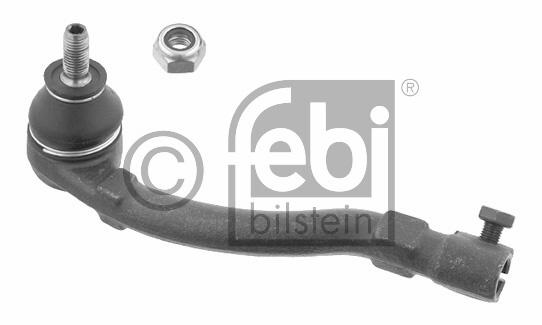 Rotule de barre de connexion - FEBI BILSTEIN - 09680