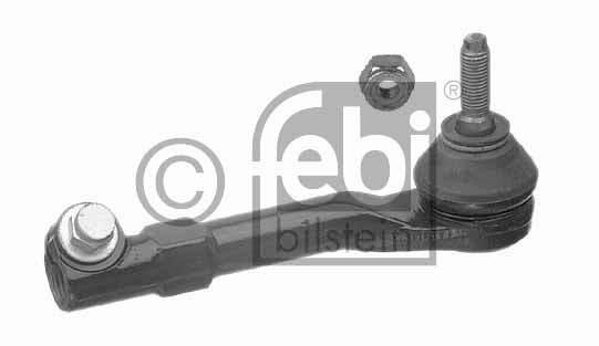 Rotule de barre de connexion - FEBI BILSTEIN - 09683