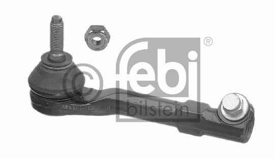 Rotule de barre de connexion - FEBI BILSTEIN - 09684