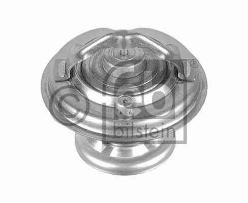 Thermostat d'eau - FEBI BILSTEIN - 09698