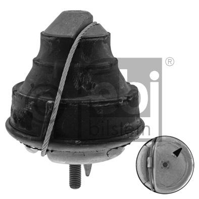 Support moteur - FEBI BILSTEIN - 09736