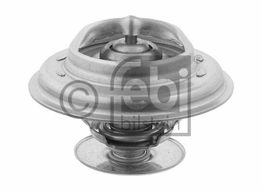 Thermostat d'eau - FEBI BILSTEIN - 09739