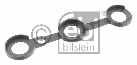 Joint de cache culbuteurs - FEBI BILSTEIN - 09766