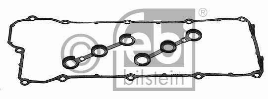 Jeu de joints d'étanchéité, couvercle de culasse - FEBI BILSTEIN - 09767