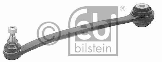 Biellette de barre stabilisatrice - FEBI BILSTEIN - 09807