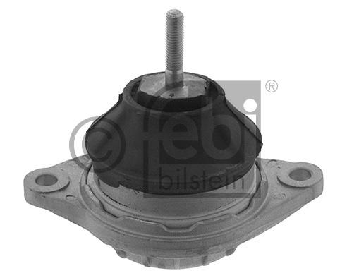 Support moteur - FEBI BILSTEIN - 10014