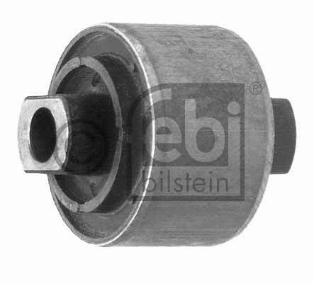 Suspension, bras de liaison - FEBI BILSTEIN - 10020