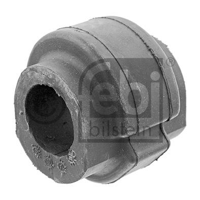 Suspension, stabilisateur - FEBI BILSTEIN - 10022