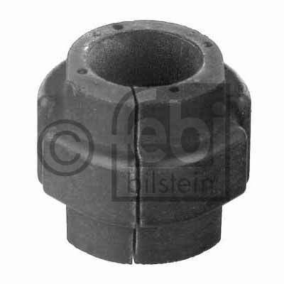 Suspension, stabilisateur - FEBI BILSTEIN - 10023