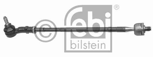 Barre de connexion - FEBI BILSTEIN - 10025