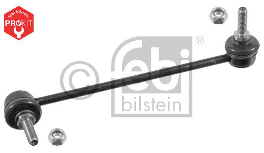 Entretoise/tige, stabilisateur - FEBI BILSTEIN - 10035