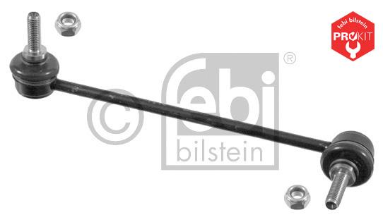 Entretoise/tige, stabilisateur - FEBI BILSTEIN - 10036