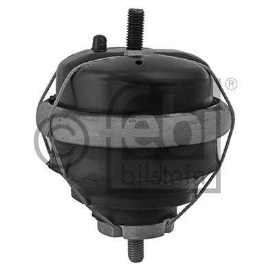 Support moteur - FEBI BILSTEIN - 10042