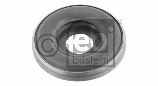 Appareil d'appui à balancier, butée simple /jambe élast - FEBI BILSTEIN - 10089