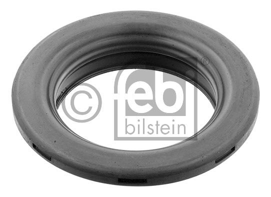 Appareil d'appui à balancier, butée simple /jambe élast - FEBI BILSTEIN - 10091