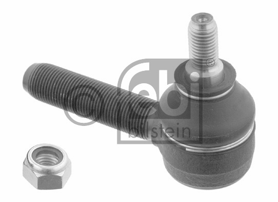 Rotule de direction - FEBI BILSTEIN - 10111