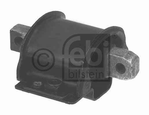 Suspension, transmission automatique - FEBI BILSTEIN - 10126