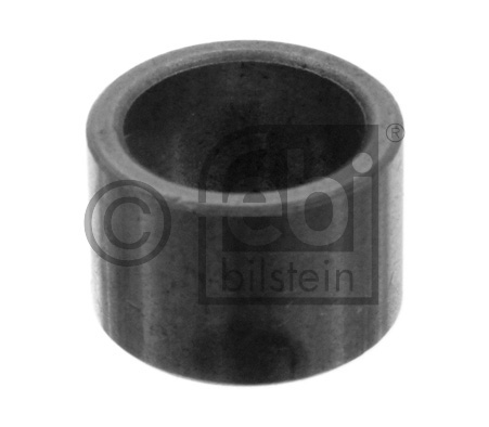 Douille de palier de collecteur,  démarreur - FEBI BILSTEIN - 10134