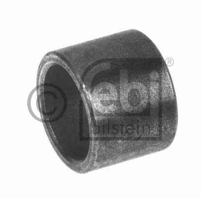 Douille de palier de collecteur,  démarreur - FEBI BILSTEIN - 10137