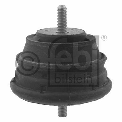 Support moteur - FEBI BILSTEIN - 10142