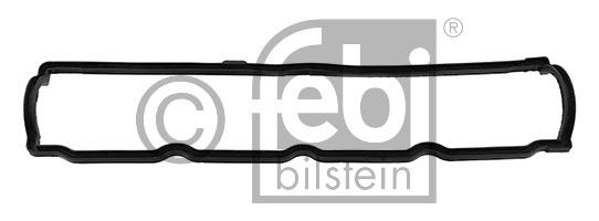Joint de cache culbuteurs - FEBI BILSTEIN - 10143