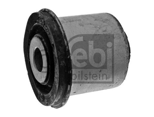 Suspension, bras de liaison - FEBI BILSTEIN - 10149