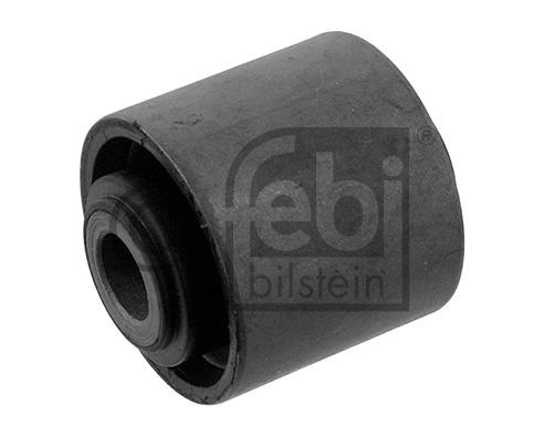 Suspension, bras de liaison - FEBI BILSTEIN - 10151