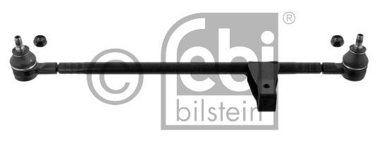Barre de connexion - FEBI BILSTEIN - 10153