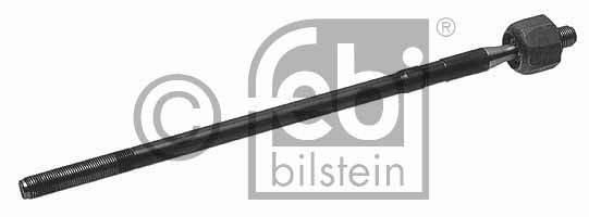 Rotule de direction intérieure, barre de connexion - FEBI BILSTEIN - 10160