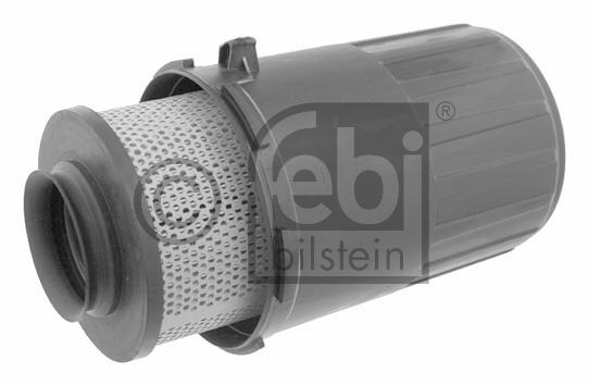 Filtre à air - FEBI BILSTEIN - 10190