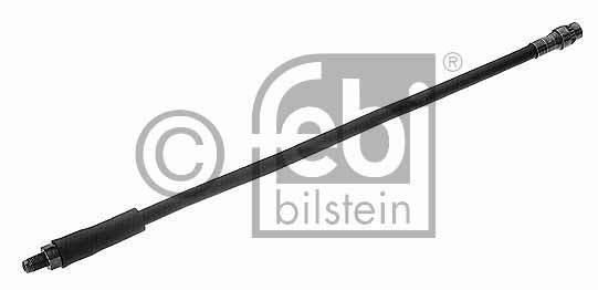Flexible de frein - FEBI BILSTEIN - 10221