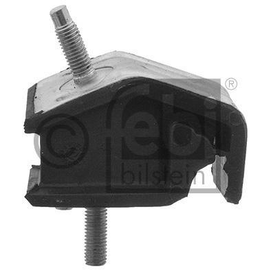 Support moteur - FEBI BILSTEIN - 10226