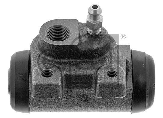 Cylindre de roue - FEBI BILSTEIN - 10240