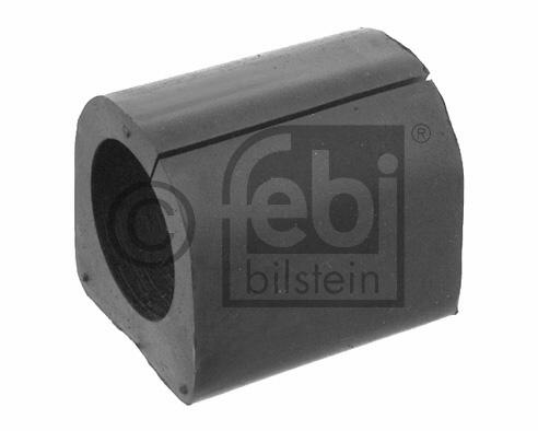 Suspension, stabilisateur - FEBI BILSTEIN - 10248
