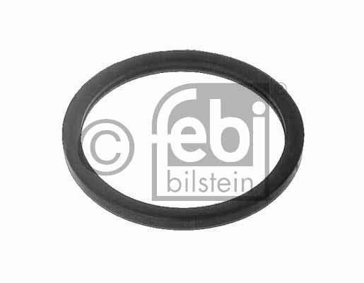 Joint d'étanchéité, thermostat - FEBI BILSTEIN - 10255