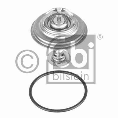 Thermostat d'eau - FEBI BILSTEIN - 10263