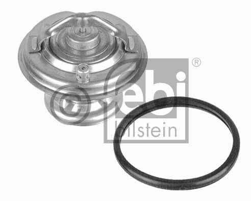 Thermostat d'eau - FEBI BILSTEIN - 10264