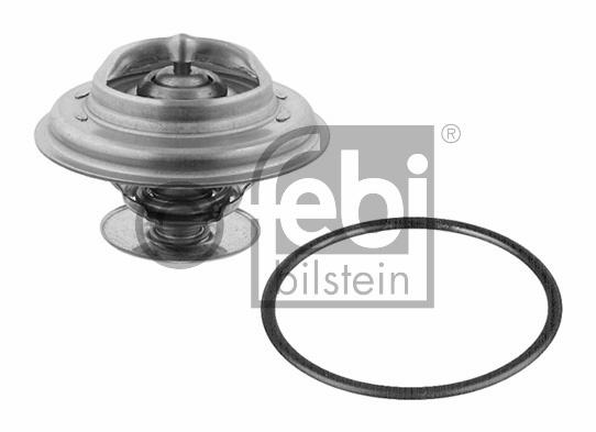 Thermostat d'eau - FEBI BILSTEIN - 10266