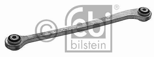 Biellette de barre stabilisatrice - FEBI BILSTEIN - 10268