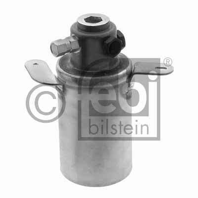 Filtre déshydratant, climatisation - FEBI BILSTEIN - 10271