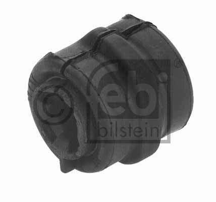Suspension, stabilisateur - FEBI BILSTEIN - 10276